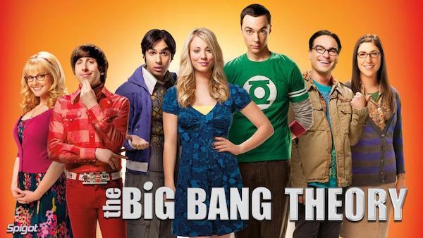 The-Big-Bang-Theory-poster