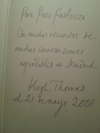 Thomas-dedicatoria