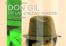 Tirso-Gil-calzas-verdes-poster