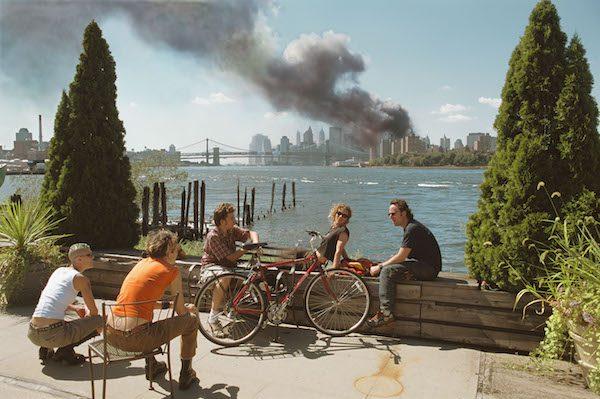 Torres-gemelas-11-SEP-2001-Thomas-Hoepker-Magnum
