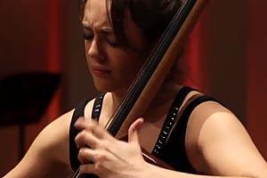 Uxia-Martinez-Botana-concierto