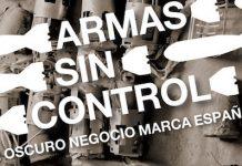 venta-armas-sin-control