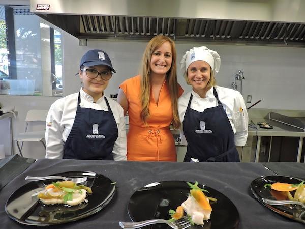 Miami y la gastronomía del Caribe y Latinoamérica