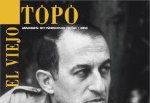 Viejo-Topo-354_355