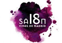 Vinos-Madrid-salon-18