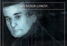 Xalbador-Panero-Tarot-portada