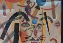 Imagen cedida por la Galería Rubbers