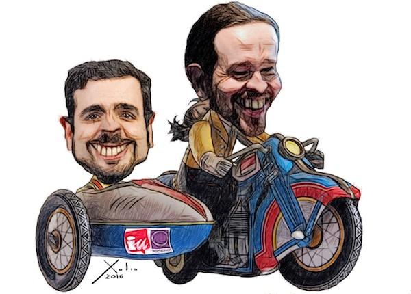 España 26J: siembra estéril de un miedo sin fundamento